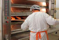 оборудование для мини пекарней