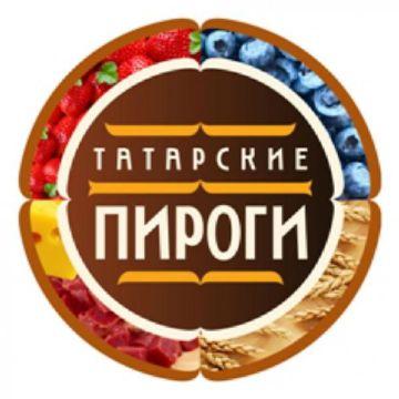 Татарские пироги