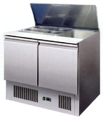 Gastrorag s900 sec