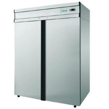 Как выбрать холодильный шкаф для ресторана