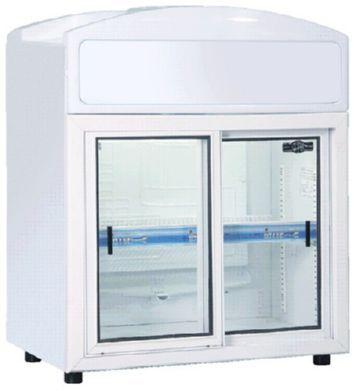Холодильный шкаф для общепита