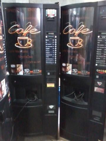 Аренда кофейных аппаратов: ищем подводные камни