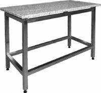 стол кондитерский