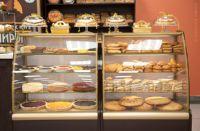франшиза пироги