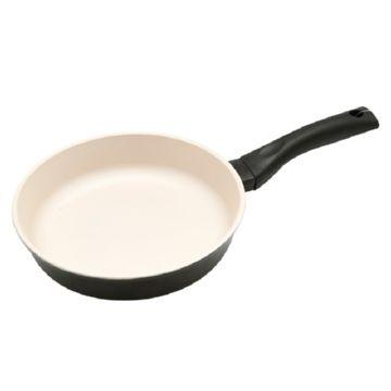 Сковорода «Биол»