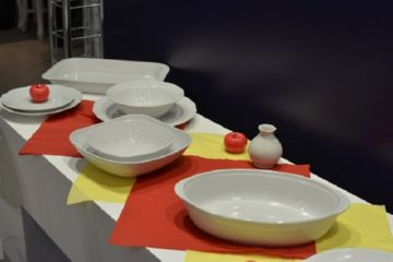Посуда HoReCa