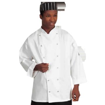 Форма Le Chef