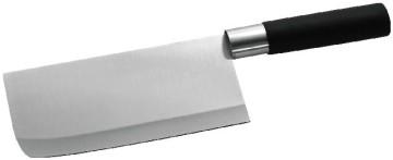 Специальный нож