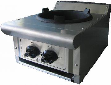 Специальная плита
