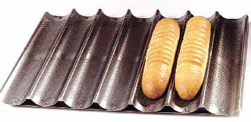 Противень для хлеба