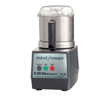 Куттер Robot-Couple R300