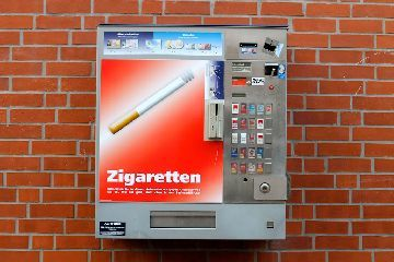 Игровые автоматы для сигарет самые лучшие игровые аппараты играть бесплатно