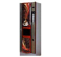 Кофейные вендинговые аппараты
