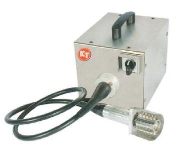 Электрическое устройство для чистки рыбы