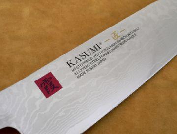 Эмблема Kasumi