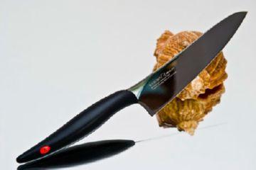Кухонный нож Kasumi