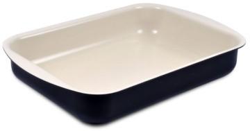 Керамическая форма для запекания