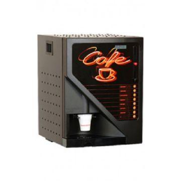 Настольный кофемат