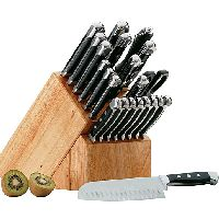 Ножи Amefa