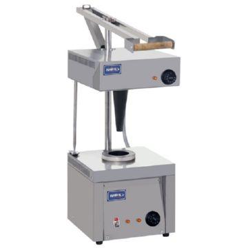 Оборудование для конопиццы