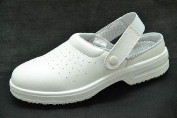 Ортопедическая обувь поварская