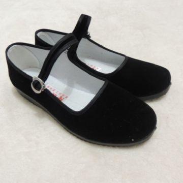 Обувь для женщин-официантов