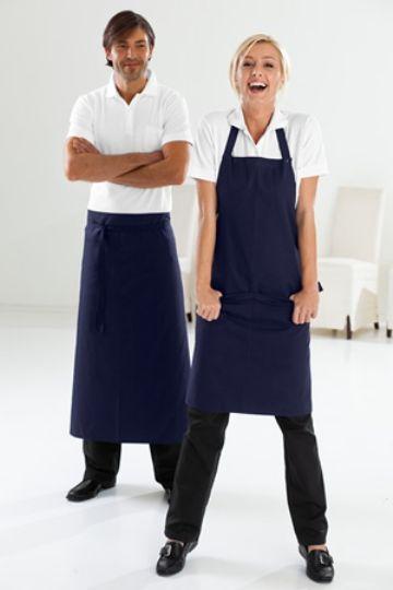 Форма официантов