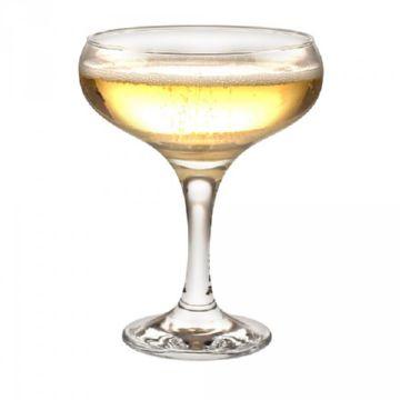 Оригинальные бокалы для шампанского