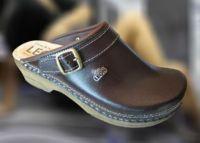 обувь поварская