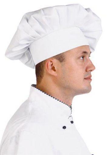 Головной  убор пиццайолліы