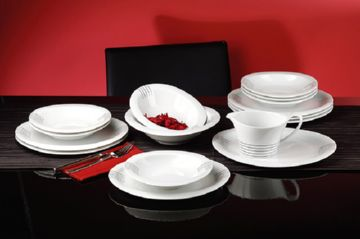 Посуда для ресторана Seltmann Weiden