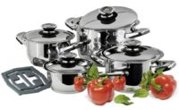 кухонная посуда для общепита