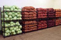 ларь для хранения овощей