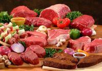 классификация мяса