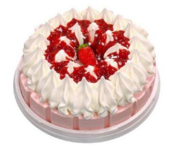 """Торт от """"Десерт Фэнтези"""""""