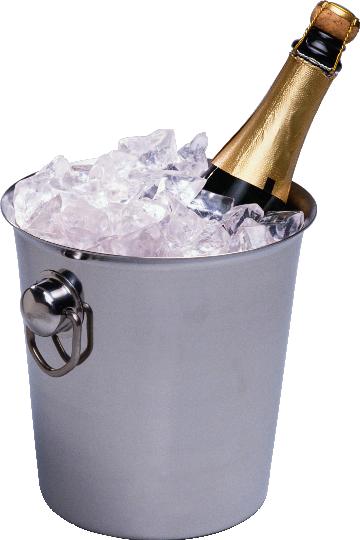 Для шампанского