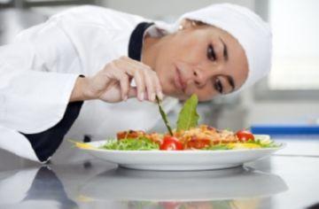 вредные добавки в продуктах