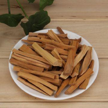 древесина сандалового дерева