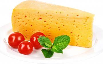 сыр с Е 160b