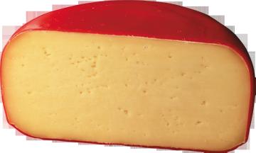 Е265 в оболочке сыра