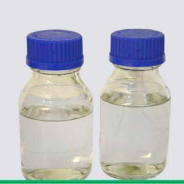 гидросульфит калия в жидком состоянии