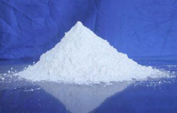 консервант уротропин