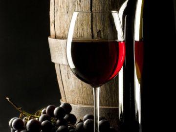 Е221 в десертном вине