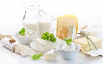 Е234 из кисломолочных продуктов