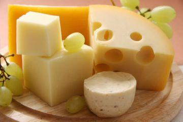 Е261 в твердом сыре