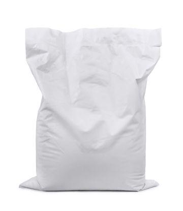 мешок для транспортировки пищевых добавок
