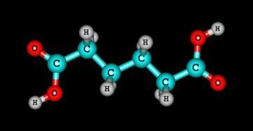 адипиновая кислота