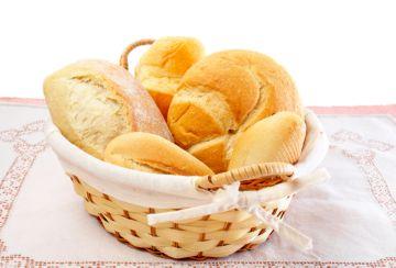загустители в хлебобулочном производстве