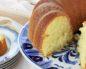 эфиры глицерина и молочной и жирных кислот