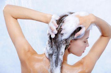 вредные пищевые добавки в шампуне